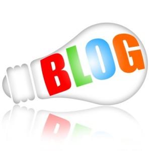 SR&ED blog