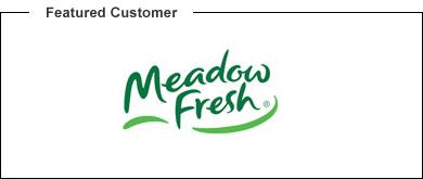 meadowfresh