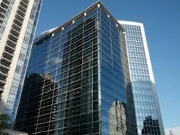transamerica building toronto