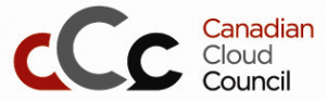 CCC_Logo_Colour_tight-E