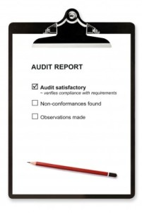 SR&ED claim review CRA audit