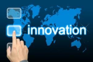 R&D innovation Vancouver Edmonton Toronto