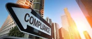 sr&ed compliance expert sr ed advice