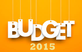 budget 2015 impact on research in canada