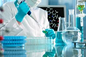 r&d tax credits in life sciences