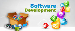 software development 22